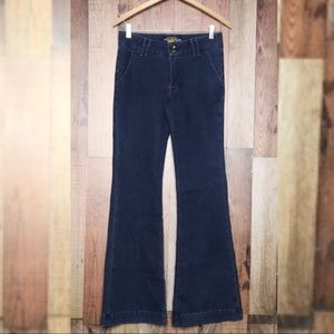 Lucky Brand trousers
